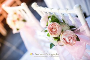 Devanshi photography -website Elisa en david-1 copy