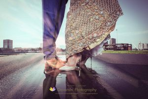 Devanshi photography -website arnold en sarah-41